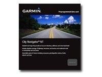 Garmin 010-11632-00 Main Image from