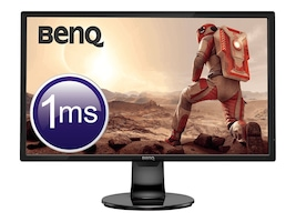BenQ GL2460BH Main Image from Front