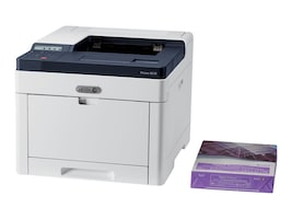 Xerox 6510/DN Main Image from Right-angle