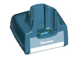 Intermec Communication and Charging Dock for CK30, 31, RoHS, 225-709-002, 7241501, Docking Stations & Port Replicators