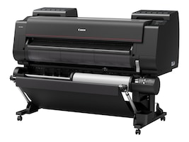 Canon imagePROGRAF PRO-4000 Graphic Arts Printer, 1127C002, 33955823, Printers - Large Format