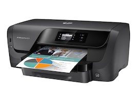 HP Officejet Pro 8210 Printer ($129.99-$30.00 Instant Rebate = $99.99. Expires 12 29), D9L64A#B1H, 32343235, Printers - Ink-jet