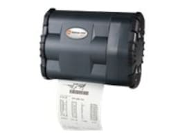 Datamax-O'Neil OC-3 Bluetooth Printer, 200333-100, 7488900, Printers - Label