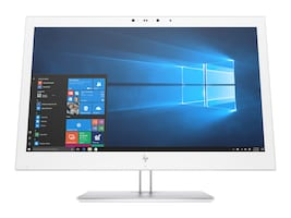 HP 27 HC270cr QHD LED-LCD Clinical Review Monitor, White, 1QW03A8#ABA, 35948150, Monitors - Medical