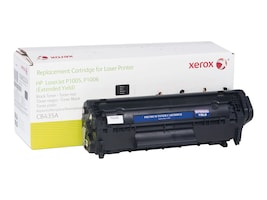Xerox 106R02274 Main Image from Left-angle