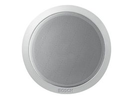 Electro-Voice 6W Ceiling Loudspeaker (Clamp-Mounted), LHM0606/10, 16060745, Speakers - Audio