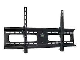 Monoprice Stable Series Extra Wide Tilt TV Wall Mount Bracket for 37-70 Displays, 5916, 36616464, Stands & Mounts - AV