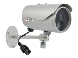 Acti D32 Main Image from Left-angle