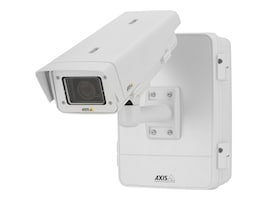 Axis Communications 5900-161 Main Image from Right-angle