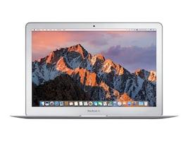 Apple MacBook Air 13 1.8GHz Core i5 8GB 256GB PCIe SSD HD 6000, MQD42LL/A, 34179213, Notebooks - MacBook Air