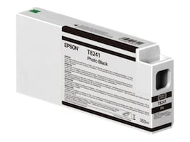 Epson T824100 Main Image from Left-angle