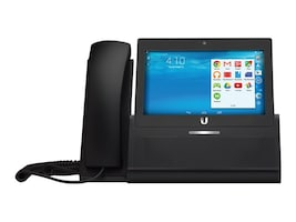 Ubiquiti Unifi VoIP Phone, Executive, UVP-EXECUTIVE, 33093215, VoIP Phones