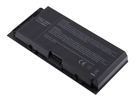 Denaq Replacement Battery for HP, NM-FV993-9, 34659840, Batteries - Notebook
