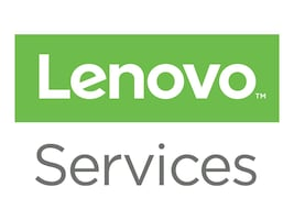 Lenovo 1-Year Enterprise Software Support Multi-Operating Systems + Applications (2P Server), 5MS0L12913, 34896896, Services - Virtual - Software Support