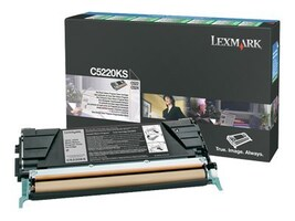 Lexmark C5220KS Main Image from