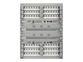 Cisco C1-ASR1013/K9 Main Image from Front