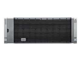 Cisco UCS S3260 M5 Server, UCS-S3260-M5SRB, 35177199, Servers