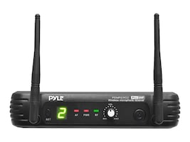 Pyle PDWM1902 Main Image from Front