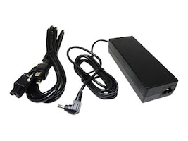Fujitsu AC Adapter 100-240VAC, 19VDC, 100W, 3-pin, FPCAC113AP, 15211011, AC Power Adapters (external)