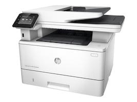 HP LaserJet Pro MFP M426fdw ($449-$130 IR = $319. Expires 8 31 2017), F6W15A#BGJ, 30006374, MultiFunction - Laser (monochrome)