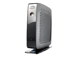 IGEL Thin Client 2GB RAM 4GB SSD INCL. MMCP, H17120011B00000, 35017953, Thin Client Hardware