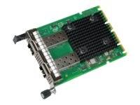 Intel X710DA2OCPV3 Main Image from Right-angle