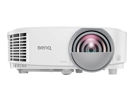 Benq MW826ST Main Image from Front