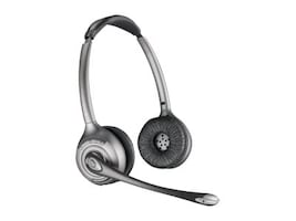 Plantronics 83322-11 Main Image from