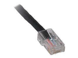 Comprehensive Cable CAT5E-ASY-50BLK Main Image from Left-angle