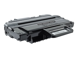V7 106R01374 Black High Capacity Toner Cartridge for Xerox Phaser 3250, V7R374, 17341637, Toner and Imaging Components