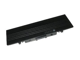 Total Micro Technologies 312-0589-TM Main Image from Front