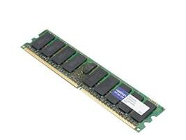 ACP-EP Memory SESY2C3Z-AM Main Image from Right-angle