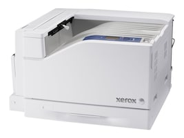 Xerox 7500/DN Main Image from Right-angle