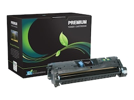MSE REMAN C9700A Q3960A 7433A0, MSE022125014, 41129578, Toner and Imaging Components - Third Party