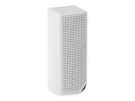 Linksys Velop Whole Whole Mesh WiFi System (3-Pack), WHW0303, 34064096, Wireless Access Points & Bridges