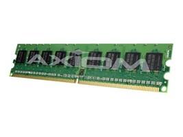 Axiom 30R5150-AX Main Image from Right-angle