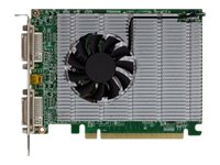 Advantech GFX-AE9171F16-5N Main Image from Front
