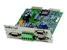 Eaton MODBUS CARD, 103002510-5501, 35377457, Network Adapters & NICs