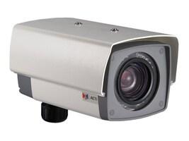 Acti KCM-5211E 18x Network Camera, KCM-5211E, 14701422, Cameras - Security