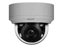 Pelco IME322-1RS Main Image from Front