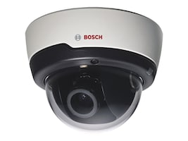 Bosch Security Systems NIN-50051-V3 Main Image from Front
