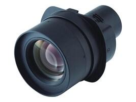 Hitachi ML904M Main Image from Right-angle