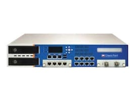 Check Point Software Power-1 11067 Appliance, CPAP-SG11067, 35642610, Network Firewall/VPN - Hardware