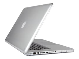 Speck Seethru for MacBook Pro, Clear, 71541-1212, 31478947, Carrying Cases - Other