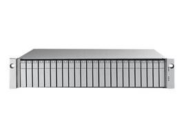 Promise VTrak D5320xD 4p10G 23TBFl 24x960GG SAS Solid State Drive Storage w  3-Year SP Warranty, D5320XDSSD1, 36893533, SAN Servers & Arrays