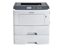 Lexmark 35ST451 Main Image from Front