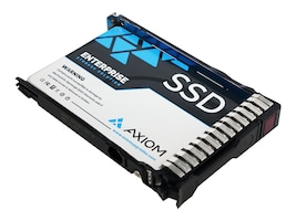 Axiom 960GB ENT PRO EP400 SSD SATA 2.5 FOR HP, SSDEP40HB960-AX, 32231428, Solid State Drives - Internal