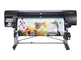 HP DesignJet Z6600 Production Printer ($9,495-$1,000 instant rebate=$8,495. expires 7 31), F2S71A#B1K, 17344248, Printers - Large Format
