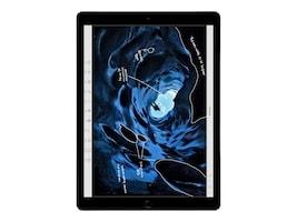 Apple iPad Pro 12.9, 128GB, Wi-Fi+Cellular, Space Gray (Apple SIM), ML3K2LL/A, 30768838, Tablets - iPad Pro