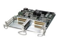 Cisco 7600-SIP-200= Main Image from